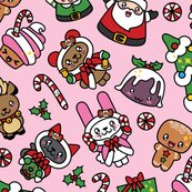 Kawaiichristmasparty-01_shop_thumb