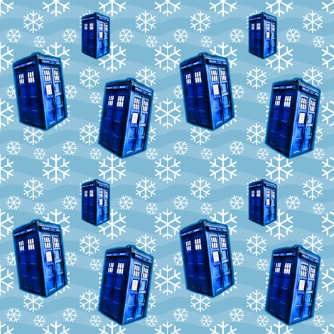 Rrtardis_with_blue_and_snowflakes_shop_preview