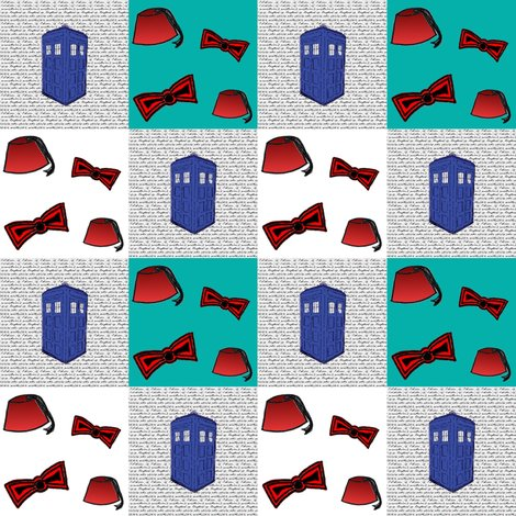 Rrrrrtardis_fez_bow_tie_quilt_blocks_shop_preview