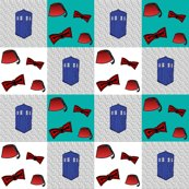 Rrrrrtardis_fez_bow_tie_quilt_blocks_shop_thumb
