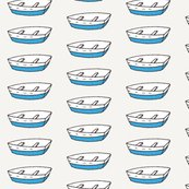 Rboatfabric_shop_thumb