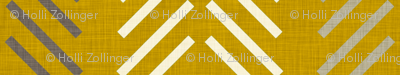 yellow_feathers_linen