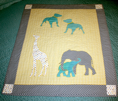 Rkarter_s_quilt_yardage_final_comment_447249_thumb