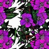 Lassiandra_summer_print_scarf_shop_thumb