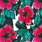 Hibiscus_seasparkles_signature_scarf__print_shop_thumb