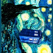 Rrrrtardis_starry_night_for_a_yard_shop_thumb