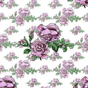 winter_rose