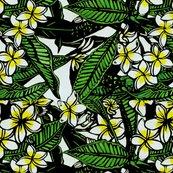 Frangipani_seasparkles_signature_scarf_print_shop_thumb