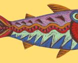 Rrrdesignfish_adjustedreverse_thumb