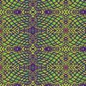 Rdrawingpad79_shop_thumb