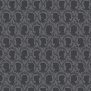 hanleia2-grey grey