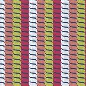 Matisse_rope_shop_thumb