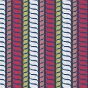 Matisse_rope2_shop_thumb