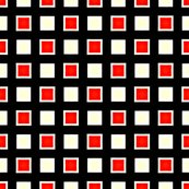 Tiling_91409067408042267_mfkyz7gd_c_13_ed_shop_thumb