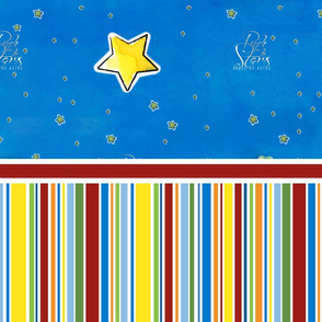 STAR_single_quilt_bunting_42IN_2_CC_oct_2012
