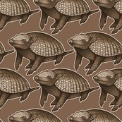 Armadillo_patternattempt1_shop_thumb