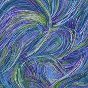 Rrwindswept-blue_shop_thumb