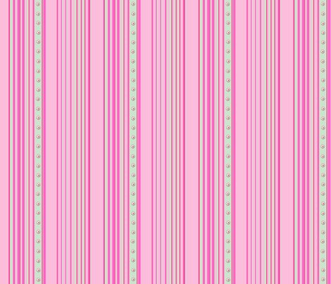 Rrrbegonia_stripe__shop_preview