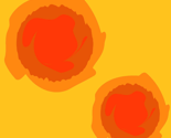 Rflowersmall_thumb