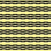 Bee_stripe_shop_thumb