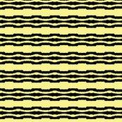 Bee_stripe_shop_thumb