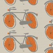 Rlinenbike_shop_thumb