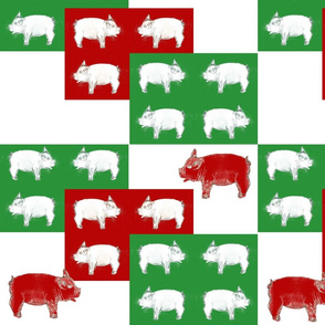 green_and_red_jul_pigs