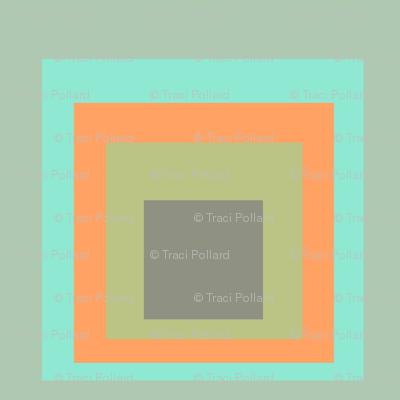 Homage-OrangeBerry