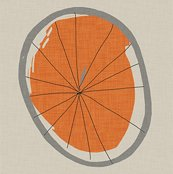 Rlinenbikewheel1_shop_thumb