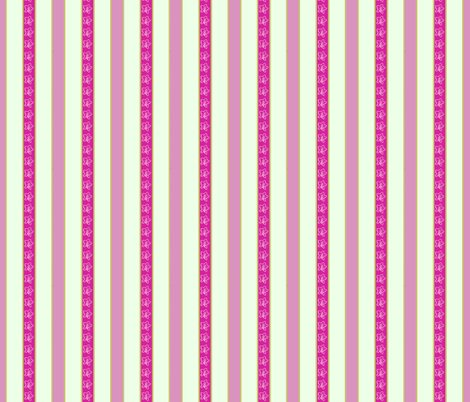 Rrcampanula_stripe__shop_preview