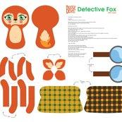 Rrr1yard_fox_shop_thumb