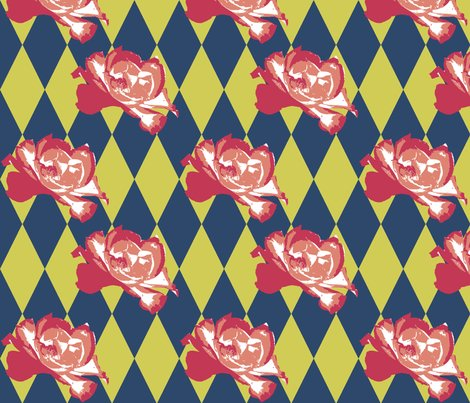 Rrrfloral_fabric_a_shop_preview