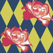 Rrrfloral_fabric_a_shop_thumb
