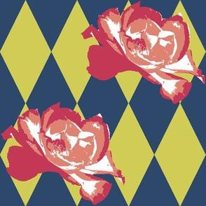 Nasher Floral