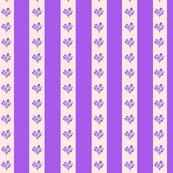 Rrcrocus_stripe__shop_thumb
