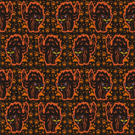 Rrblack_cat_in_pumpkin_with_starbursts___pawprints_shop_preview
