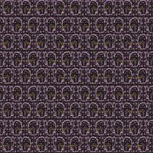 Rrblack_cat_in_plum_with_starbursts___pawprints_shop_thumb