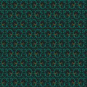 Rrblack_cat_in_teal_with_starbursts___pawprints_shop_thumb