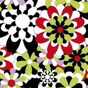 Rrrrrrrrfabric_tuttifiori_red-01_shop_thumb