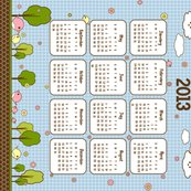 R2013_kotori_calendar_shop_thumb