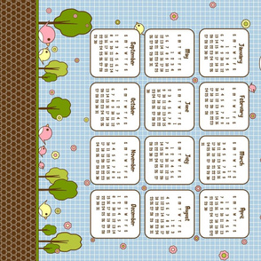 2013_kotori_calendar