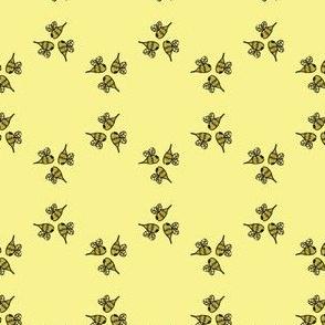 Swarmette