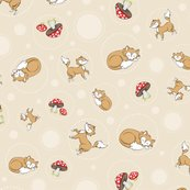 Rrfox_fabric_final-01_shop_thumb