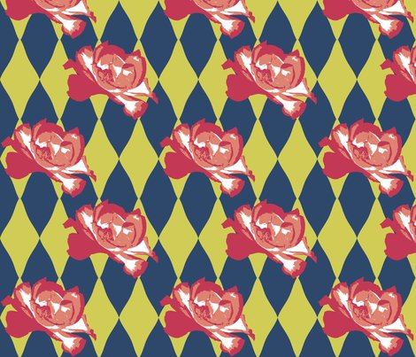 Rfloral_fabric_a_shop_preview