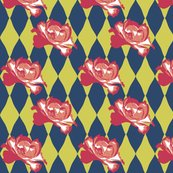 Rfloral_fabric_a_shop_thumb