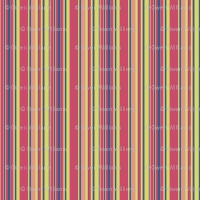 matisse stripe