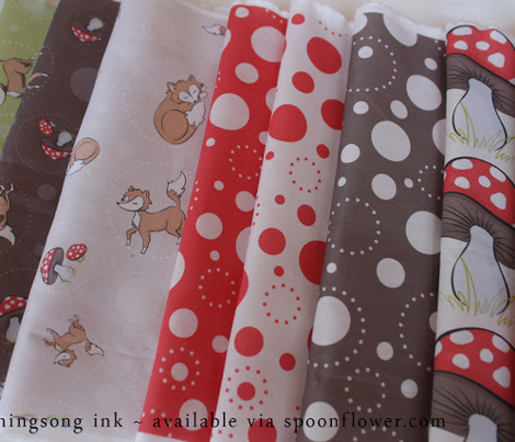 Rfox_fabric_beige_spot_final-01_comment_236110_preview