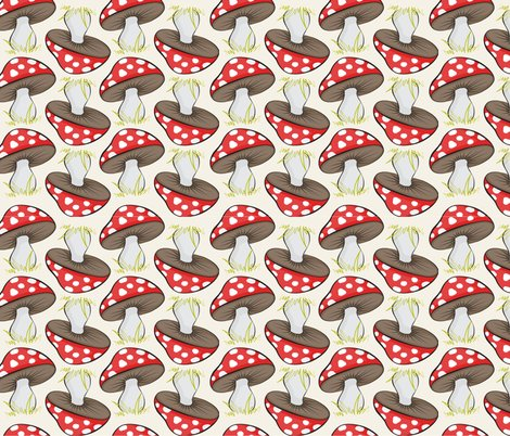Rfox_fabric_beige_toadstool_final-01_shop_preview