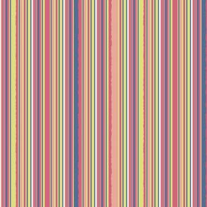 matisse rough stripe 3