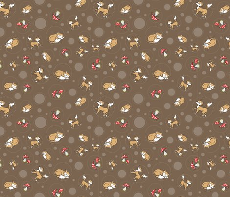 Rfox_fabric_brown_final-01_shop_preview